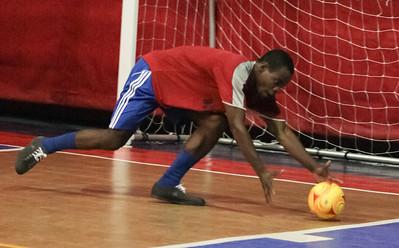 Futsal_070211-40