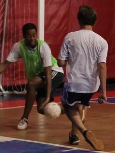 Futsal_070211-13