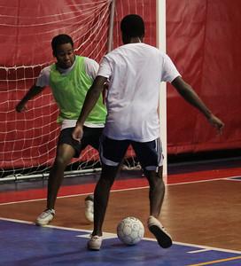 Futsal_070211-20