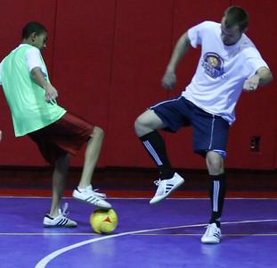 Futsal 01152011-23
