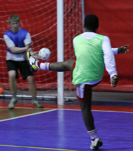 Futsal 01152011-45