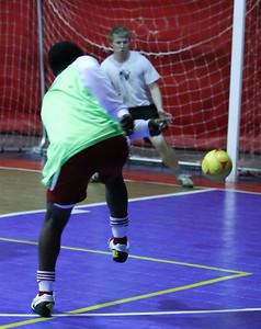 Futsal 01152011-21