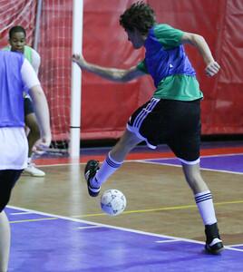 Futsal 01152011-36