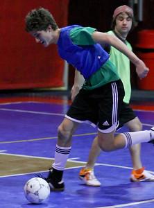 Futsal 01152011-35