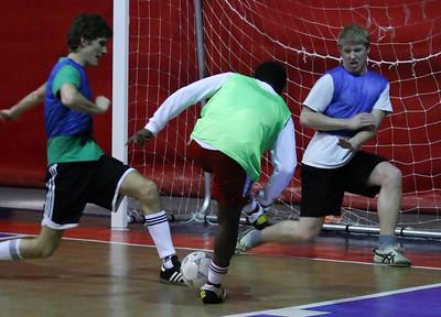 Futsal 01152011-31