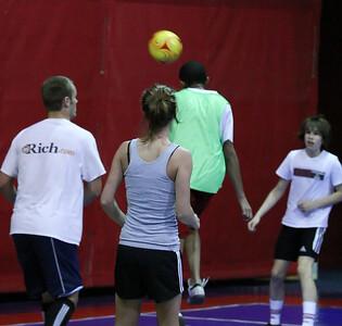 Futsal 01152011-27