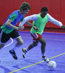 Futsal 01152011-32