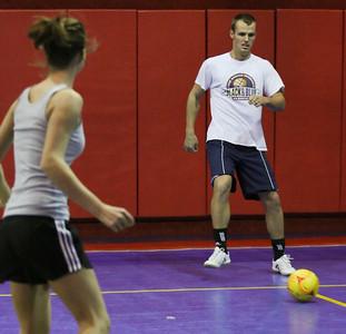 Futsal 01152011-5