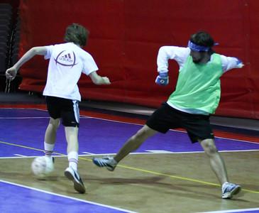 Futsal 01152011-29
