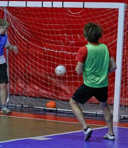 Futsal 01152011-39