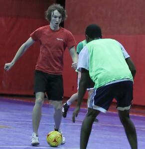 Futsal 01152011-15