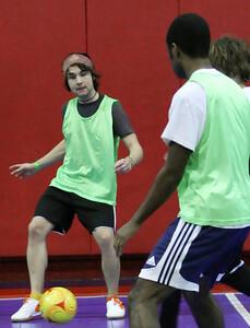 Futsal 01152011-3