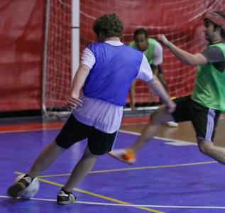 Futsal 01152011-42