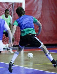 Futsal 01152011-37