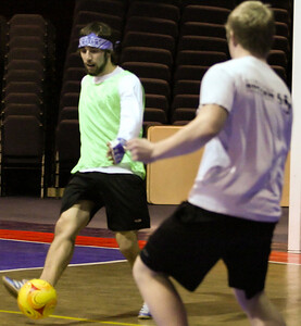 Futsal 01152011-2