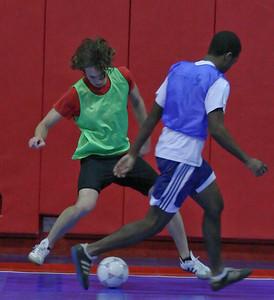 Futsal 01152011-43