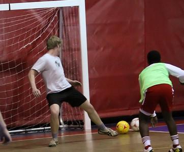 Futsal 01152011-11