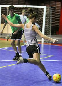 Futsal 01152011-6