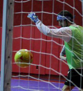 Futsal 01152011-16