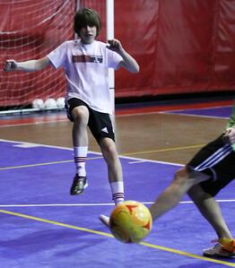 Futsal 01152011-24