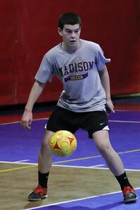 Futsal 01152011-25