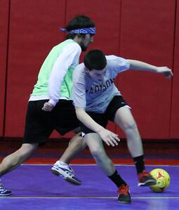Futsal 01152011-20