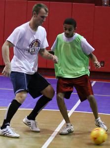 Futsal 01152011-22