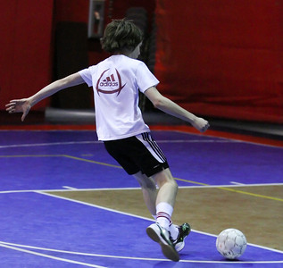 Futsal 01152011-28