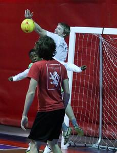 Futsal 01152011-18