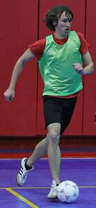 Futsal 01152011-44