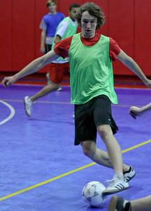 Futsal 01152011-40