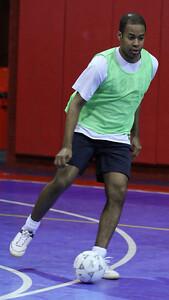 Futsal 01152011-30