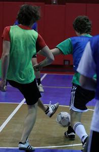 Futsal 01152011-34