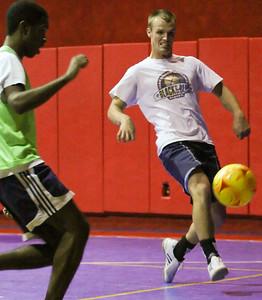 Futsal 01152011-13