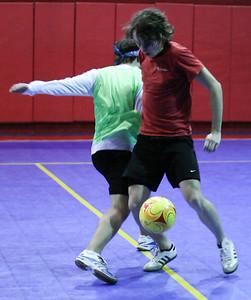 Futsal 01152011-19