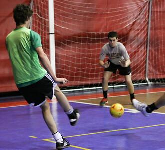 Futsal 01152011-4