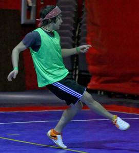 Futsal 01152011-41