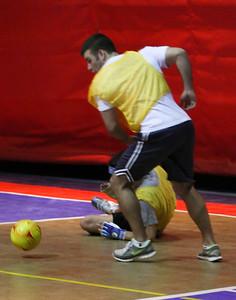 Futsal 02192011-2