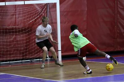 Futsal 01152011-10
