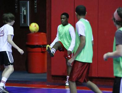 Futsal 01152011-26