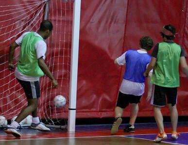 Futsal 01152011-38