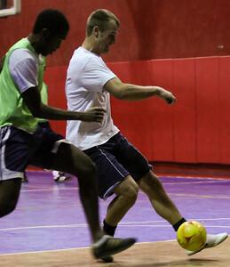 Futsal 01152011-14