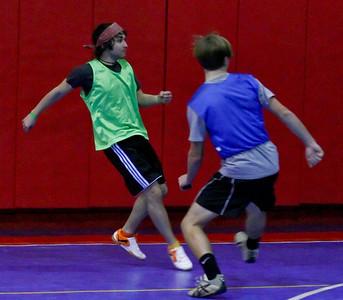 Futsal 01152011-33