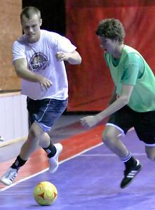 Futsal 01152011-17