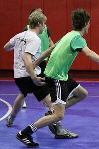 Futsal 01152011-7