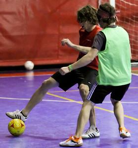 Futsal 01152011-9