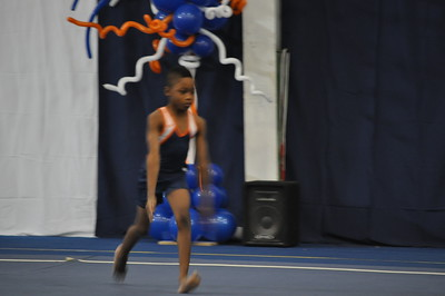 GAA Invite 2014 Level 5 Floor