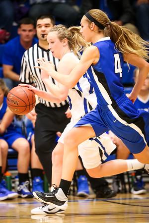 H-CV GBB at Kindred 12-1-15