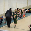 DSC_7303 - 2014-03-01 at 17-38-48