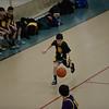 DSC_7343 - 2014-03-01 at 17-41-55